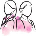 Doświadczenie Klinika ArtDent ma już ponad…