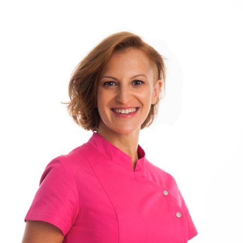 Jowita Kuprianowicz