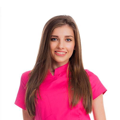 Milena Czarnecka