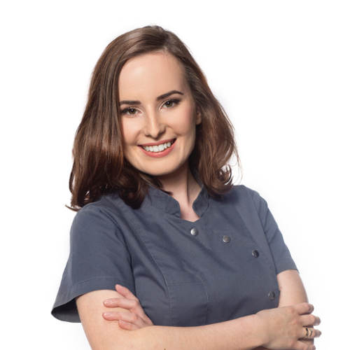 Adrianna Wochnik