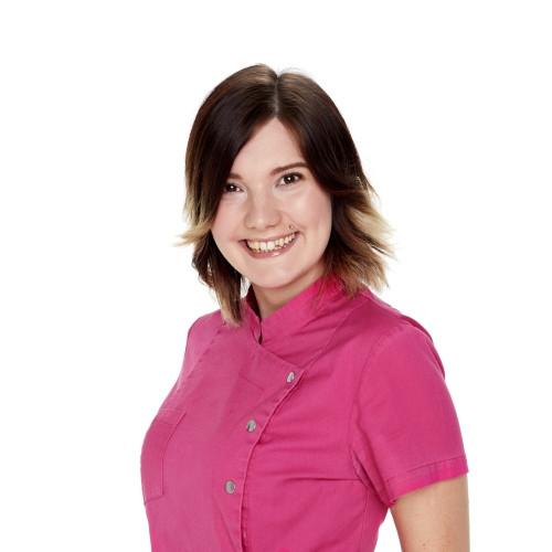 Angelika Ćwiertnia