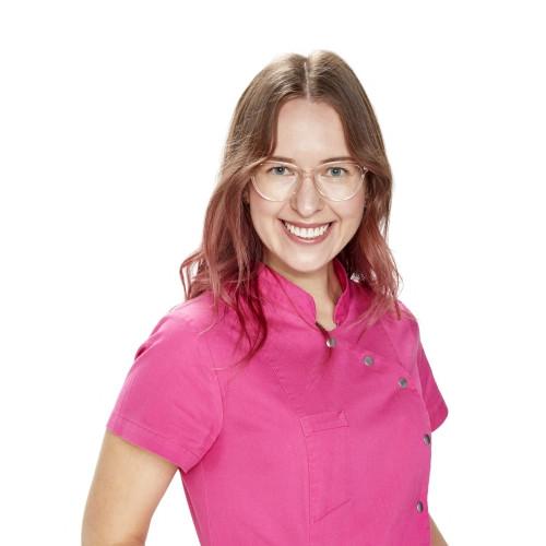 Karolina Kabała