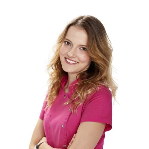 Katarzyna Pławecka